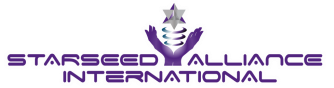 Starseed Alliance International